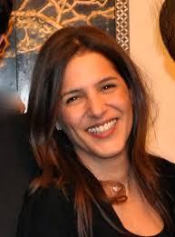 Rima Halawi