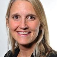 Susie Balch